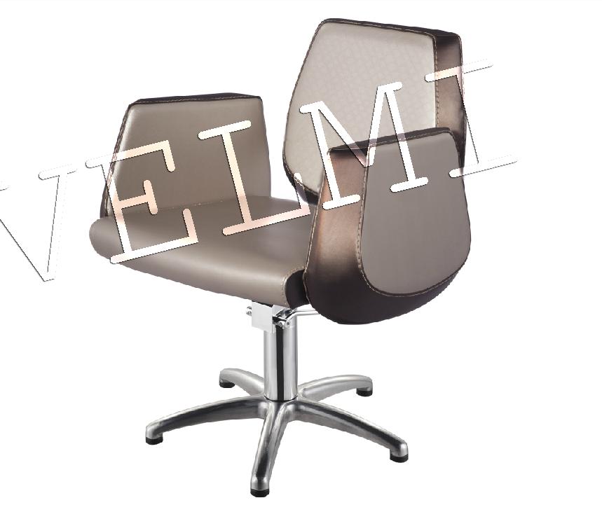 Парикмахерское кресло  VM826