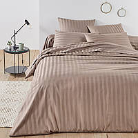 Одеяло из овечьей шерсти ткань сатин, премиум качество, фото 1
