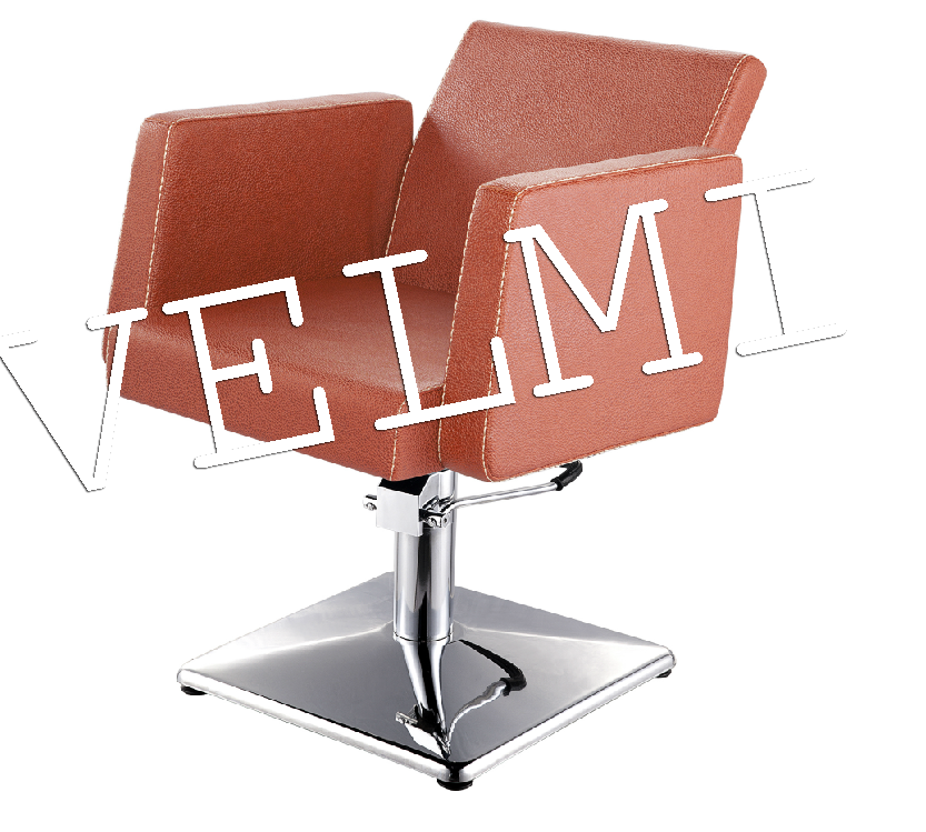Парикмахерское кресло  VM825