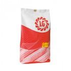 Купить Семена кукурузы ЛГ 2244