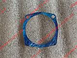 Прокладка водяного насоса помпы Ваз 2101 2102 2103 2104 2105 2106 2107, фото 3