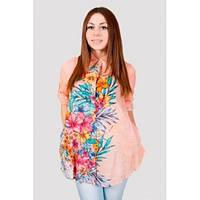 Блузка женская стильная, фото 1