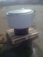 Котел пищеварочный кпэ-250 нг, фото 1