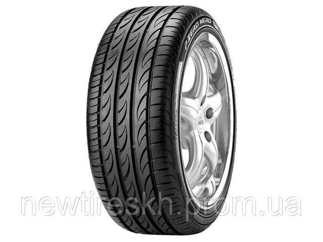 Pirelli PZero Nero 215/45 R17 91Y XL