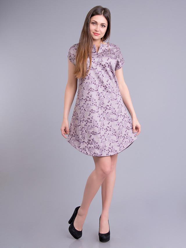 Платье 100 вискоза отзывы