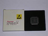 Прошитый процессор SCF5249LAG120 для Pioneer cdj200