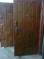 Двери входные лакоста