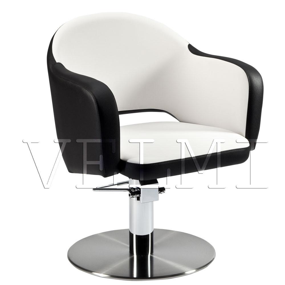 Парикмахерское кресло для клиента VM821