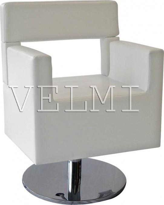 Парикмахерское кресло VM820