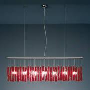 Подвесной светильник Kolarz 104.87.3.VSP05 Stretta Spiralo