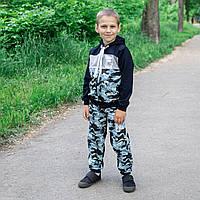 Спортивный костюм для мальчика Фила, фото 1