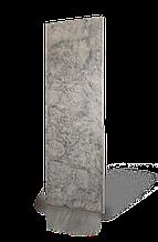 Обогрівач єлектричний Камін L мармуровий 891FPL14ShL853