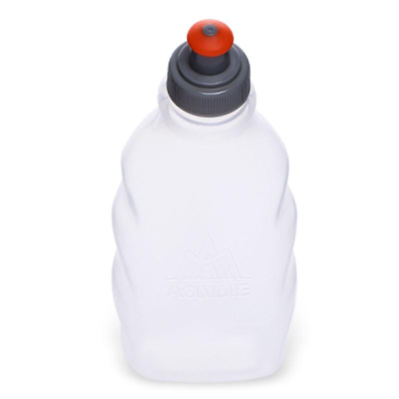 Спортивна пляшка 250ml