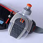 Спортивна пляшка 250ml, фото 2