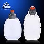 Спортивна пляшка 250ml, фото 5