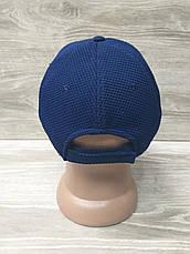 "Женская бейсболка, кепка, лакоста, с вышивкой в стиле ""Balenciaga"" (копия), размер 57-58, на регуляторе, фото 3"