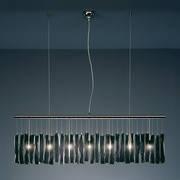 Подвесной светильник Kolarz 104.87.5.VSP07 Stretta Spiralo