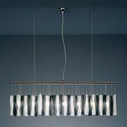 Подвесной светильник Kolarz 104.87.5.VSP04/07 Stretta Spiralo