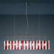 Подвесной светильник Kolarz 104.87.5.VSP04/05 Stretta Spiralo