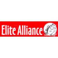 Удилища Elite Alliance