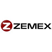 Удилища Zemex