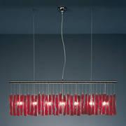 Подвесной светильник Kolarz 104.87.5.VSP05 Stretta Spiralo