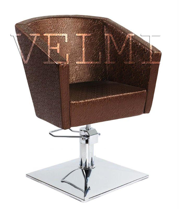 Парикмахерское кресло VM817