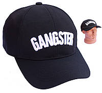 Кепка Gangster, фото 1