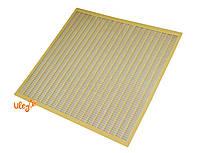 Решетка разделительная Никот 10 рамок 425*500