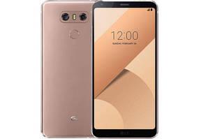 LG G6 G600L 4/64GB Gold