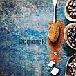 Кофе в зёрнах. Натуральный кофе. Зерновой кофе свежей обжарки. Вкус Silver. 1000г., фото 4