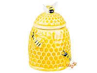 Медовница «Пчелки» (549)
