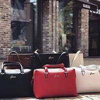 Guess Оригинал сумка в 4 цветах!