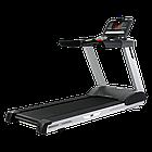 Професійна бігова доріжка BH Fitness LK5500, фото 4
