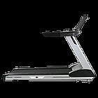 Професійна бігова доріжка BH Fitness LK5500, фото 2