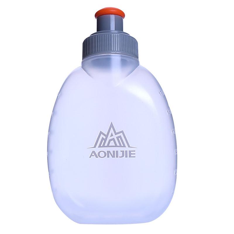 Спортивна пляшка 170 ml