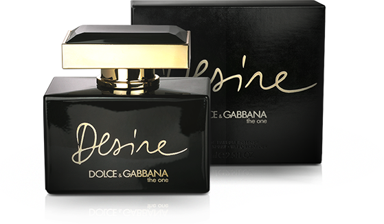 Парфюм женский Dolce&Gabbana The One Desire 75 мл