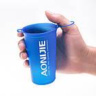 Складний стакан 200 ml, фото 3