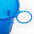Складний стакан 200 ml, фото 9