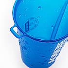 Складний стакан 200 ml, фото 10