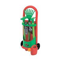 Игровой Набор садовника Ecoiffier  000339