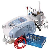 Мультифункциональный аппарат 9 в 1 МЛ3005, фото 1