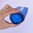 Спортивна пляшка 600 ml, фото 7