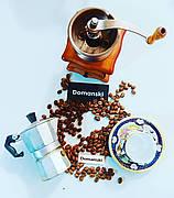 Кофе в зёрнах. Натуральный кофе. Зерновой кофе свежей обжарки. Вкус Gold premium. 1000г.