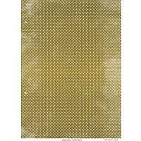 Декупажная карта-бумага 29,7*42см 55г/м Фабрика Декора FDCDA3-000157