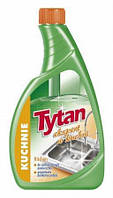 Эксперт для кухни - Tytan 500мл (Запаска)