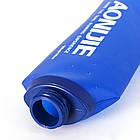 Спортивна пляшка 500ml, фото 3
