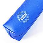 Спортивна пляшка 500ml, фото 5