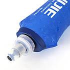 Спортивна пляшка 500ml, фото 7