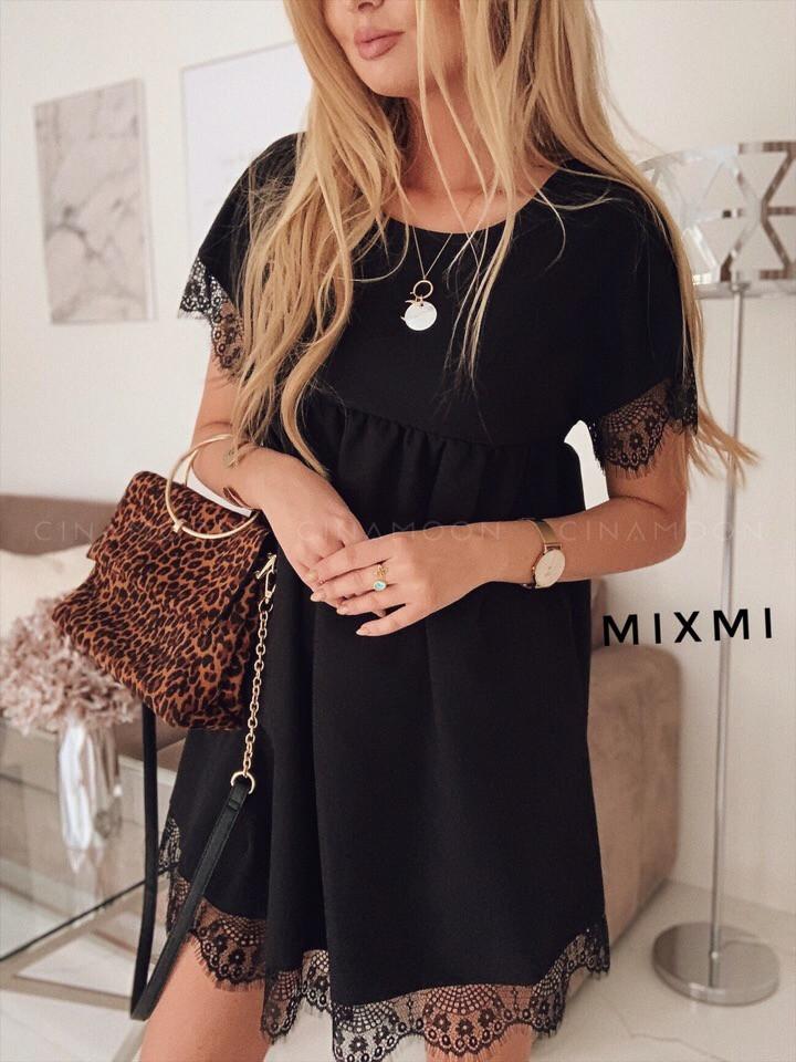 Платье мих1152